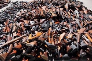 guns-more-guns