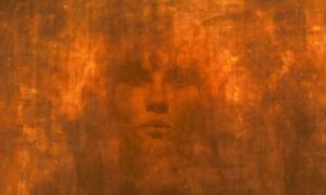Scarlett Johansson Under the Skin