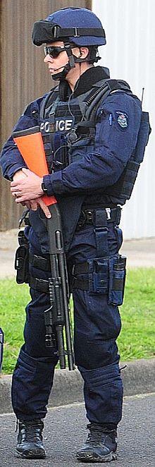 220px-CIRT_Officer